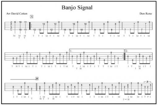 Free Bluegrass Banjo Sheet Music - silent night banjo tabulaturytablaturetabtabs bluegrass ...