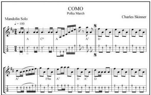 Mandolin mandolin tabs bluegrass : Mandolin : mandolin tabs ill fly away Mandolin Tabs Ill or ...