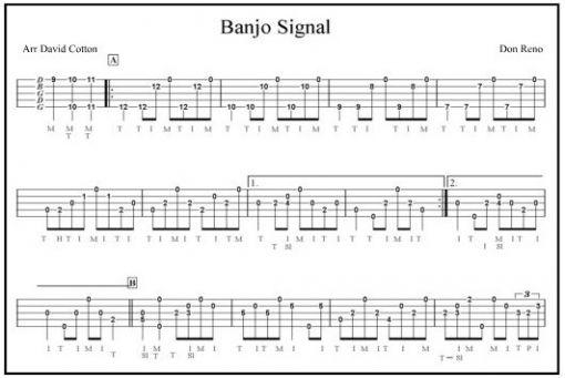 Banjo banjo tablature paper : Banjo : banjo tablature paper Banjo Tablature Paper as well as ...