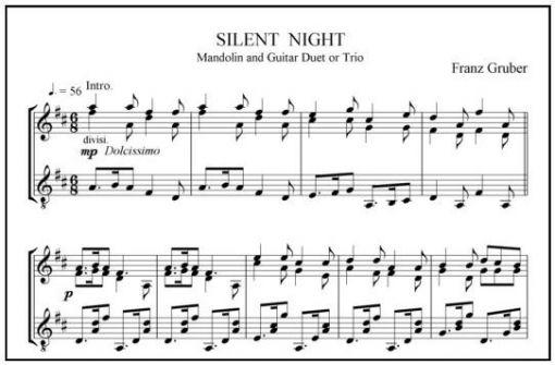 Mandolin mandolin tabs maggie may : Mandolin : mandolin tablature christmas music Mandolin Tablature ...